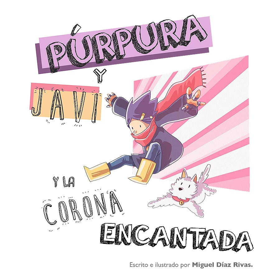 Purpura-y-Javi-proyecto-1-1